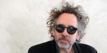 Tim Burton May 2021 Article