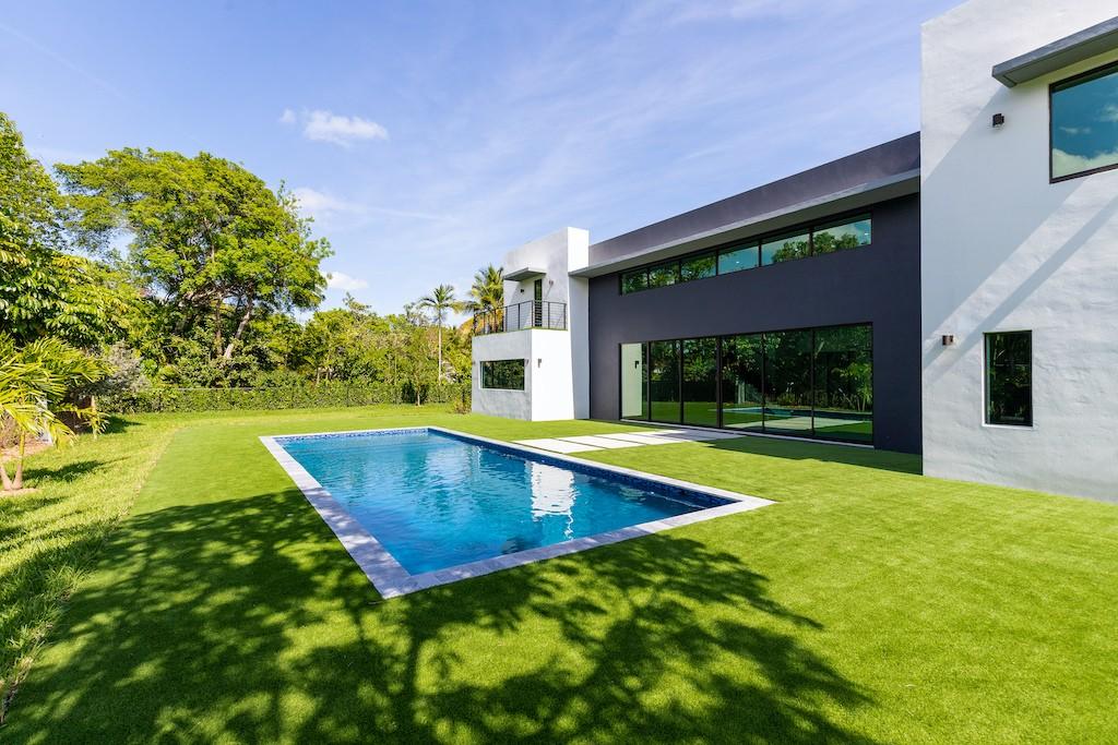 Casa 6695 Pool