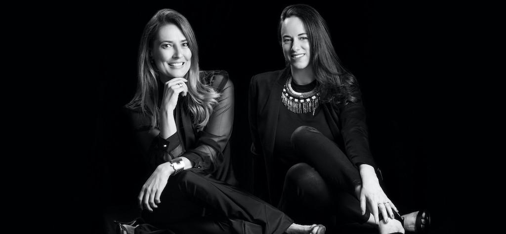2id Interiors' Rafaela Simoes and Laila Colvin Talk To Haute Design About Their Design Philosophy