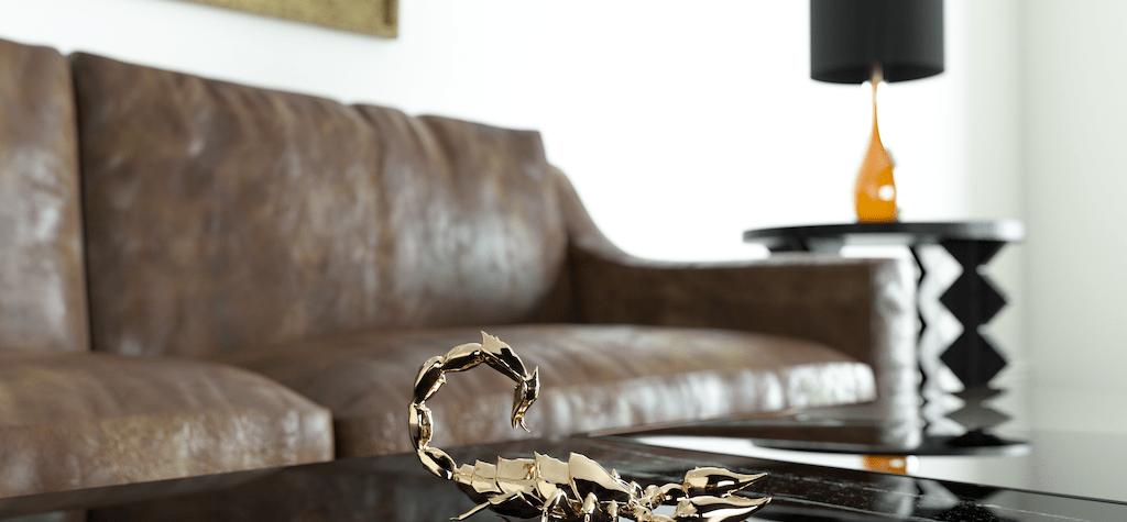 FATHOM Design Company's Kelly Dunn Shares Her Interior Design Principles