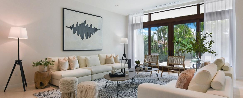 Lease Your Interior Design, Don't Buy It: Sensi Casa Presents The Pronto Stay Service
