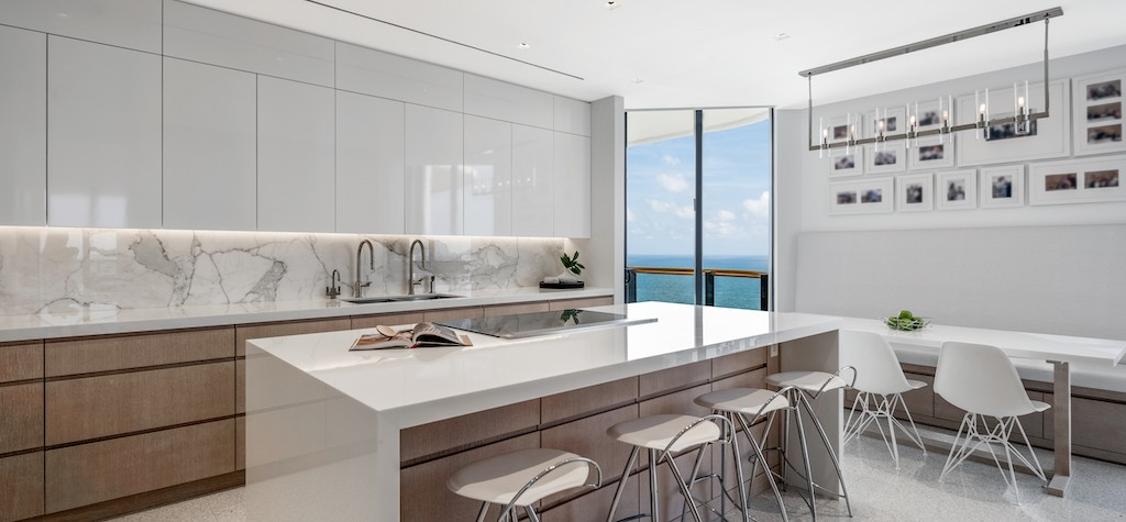 Ivey Design Build Strives To Deliver The Best Service And Nothing Less